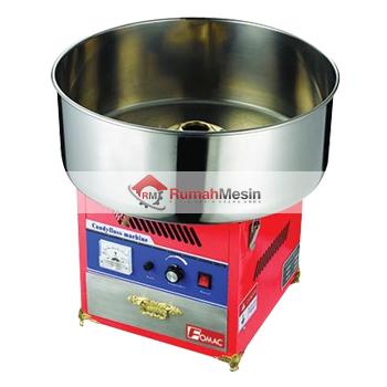 Mesin Arum Manis CCD-GMJ500