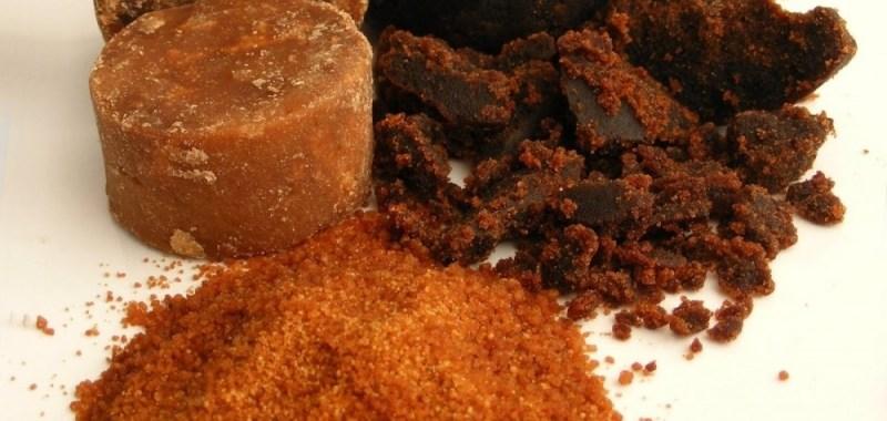 Ini Dia Manfaat Gula Aren Yang Harus Anda Ketahui