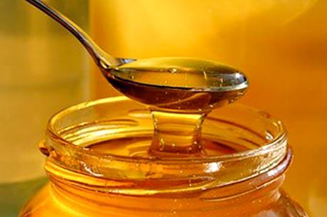 Sirup Jagung ( Glucose Syrup)